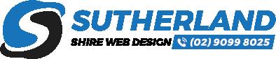 Logo-sutherlandwebdesign