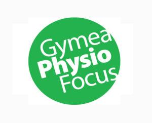 Web desing gymea physio