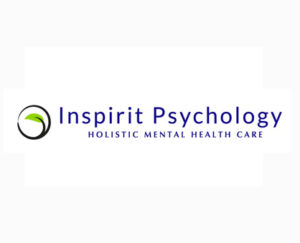 sutherland-shire-web-design-PSYCHOLOGIST-website