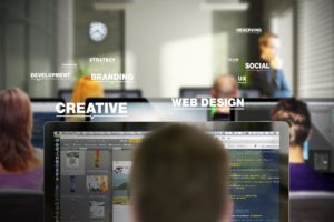 sutherland-shire-web-design-agency